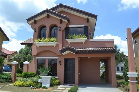 house design quezon city luxury homes in the philippines