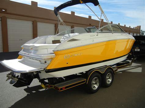 232 組圖 影片 的最新詳盡資料 必看 www go2tutor - Yellow Cobalt Boat For Sale