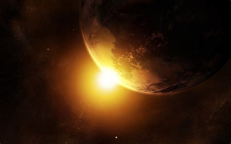 earth wallpaper changing time daily wallpaper dark space i like to waste my time