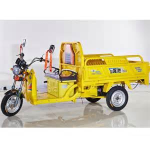 Battery Auto Rickshaw Price In Delhi 2016 New Model China I Cat Battery Cargo Auto Rickshaw