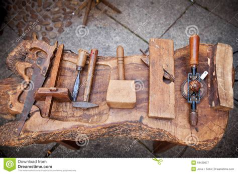 2 by 4 and 2 x 6 woodworking plans