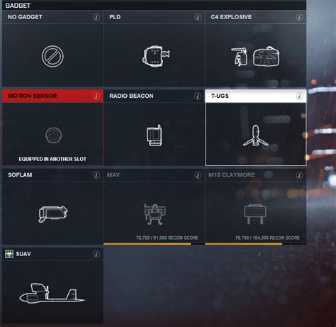 return to all battlefield 4 weapons vehicles awards ranks battlefield 4 part 4 the recon class