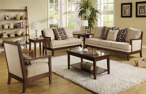 microfiber living room furniture sets dalton 3 pc microfiber sofa set contemporary living