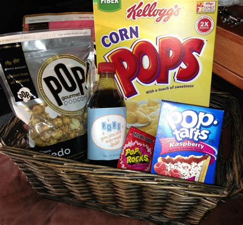 s day gift baskets diy why spend more s day gift baskets