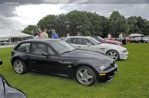 2002 bmw m coupe 2002 bmw m coupe pictures history value research news