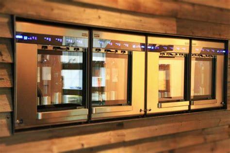 esszimmer marburg restaurant esszimmer bild marburger esszimmer
