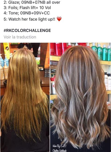hair color formula 389 best images about color me happy on pinterest cara