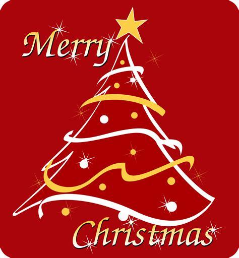 merry christmas spirit merry christmas spirit small bedroom design ideas clipart merry