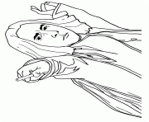harry potter coloring book snape harry potter coloring pages free printable