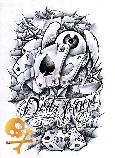 jogo tattoo maker tattoo design ideas repins pinterest esbo 231 os de