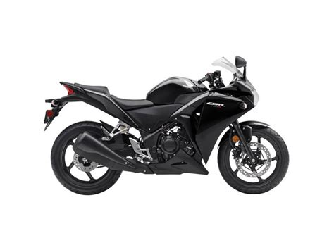 cvr motorcycle cbr bike 250 pixshark com images galleries with a