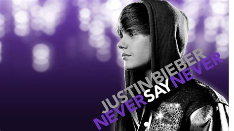 themes justin bieber top 30 justin bieber wallpapers