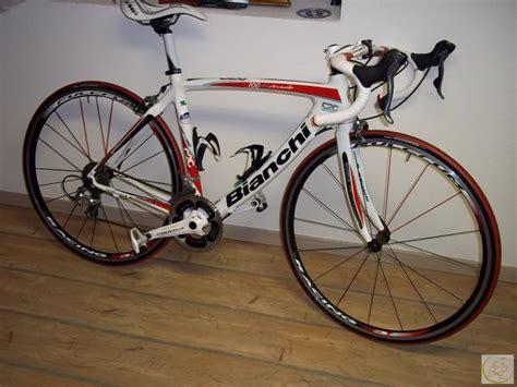 lavelli bianchi mobili lavelli bici da corsa bianchi in carbonio prezzi