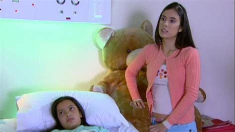 cojedera entre madre e hija del 2007 la hija del mariachi newhairstylesformen2014 com