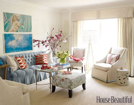 what to do with empty corner in living room small changes big impact decorating ideas you can do in a day blogmillbrook circle interior