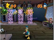 Disney Donald Duck Goin' Quackers (N64) - Download Game ... Atari 2600 Emulator Download