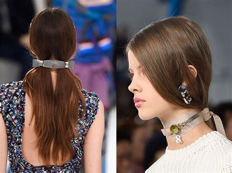 hairstyles for summer party party hair trends you can pull off for nye buro 24 7