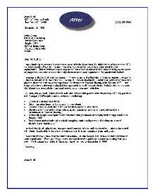 Book Cover Letter by Query Letter Services Get You Published Editing
