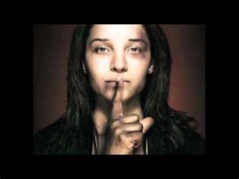 violencia de genero violencia de g 201 nero im 193 genes fuertes youtube