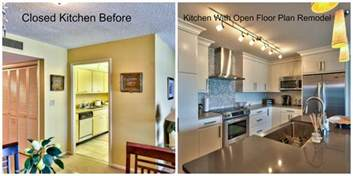 kitchen remodel ideas before and after before after kitchen remodel amazing before and after