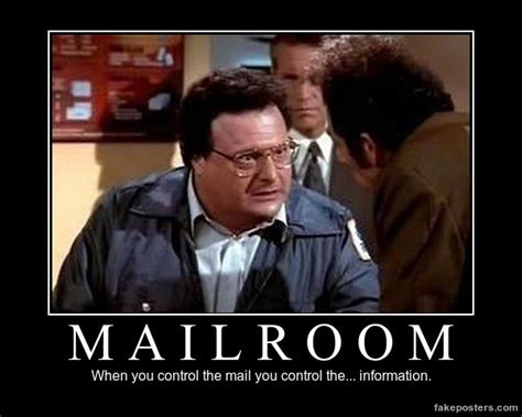 Mail Meme - mailroom meme related keywords mailroom meme long tail