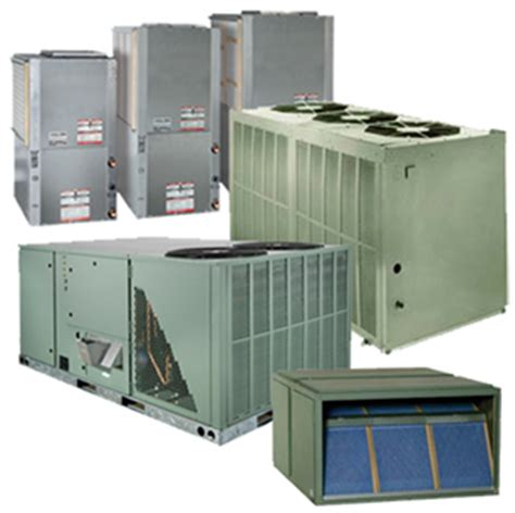 commercial comfort united heating cooling comfort aire
