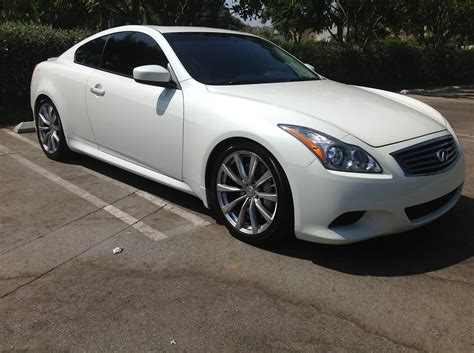 2008 infiniti g37 sport coupe for sale 2008 infiniti g37 sport coupe myg37