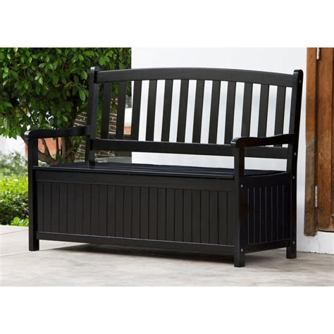 rubbermaid garden bench rubbermaid outdoor storage bench best storage design 2017