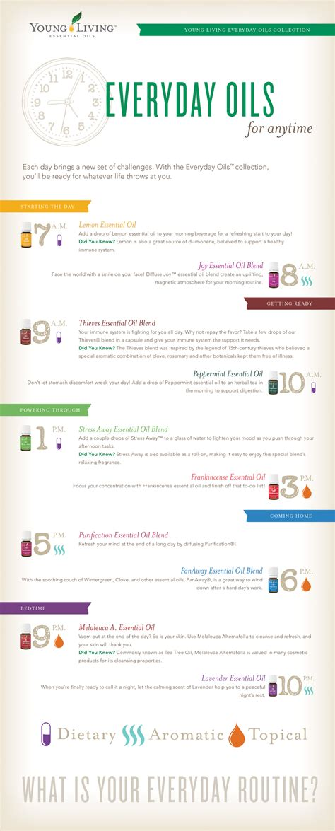 google images young living essential oils an oily lifestyle is a healthy lifestyle google