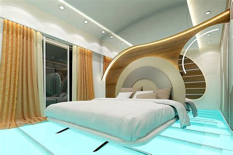 best bedroom in the world 28 best bedroom in the world modern design ideas