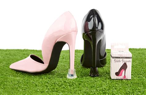 high heel stoppers stiletto stoppers high heel protectors secret weapons