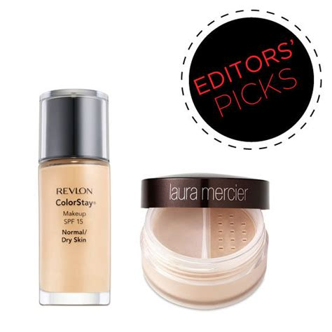10 Best Powder Foundations by Top 10 Coverage Foundation And Finishing Powder