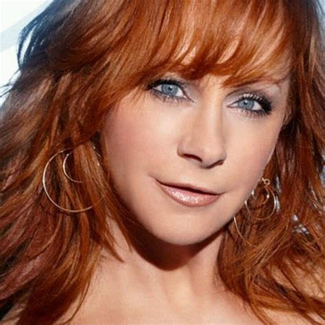 female country singers hairstyles 382 best reba mcentire images on pinterest reba