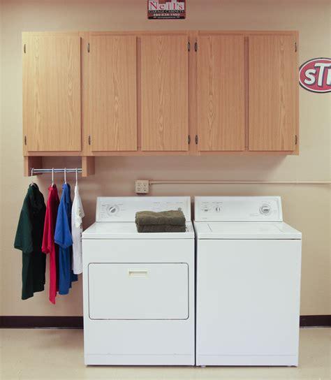 neil s garage cabinets mesa az neils cabinets az cabinets matttroy
