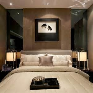 Bedroom Ideas Versatile Contemporary Bedroom Designs Decoholic