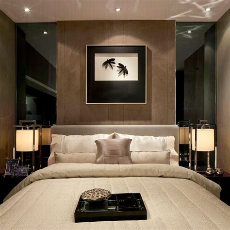 pictures for the bedroom versatile contemporary bedroom designs decoholic