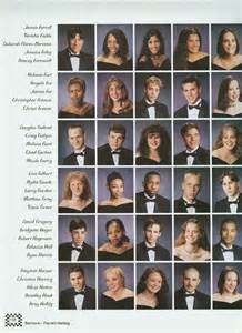 hs yearbooks find my high school yearbook pictures to pin on