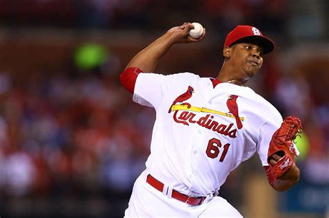 pin by dilip kd on cyber twitt pinterest a s v cardinals including alex reyes game thread august