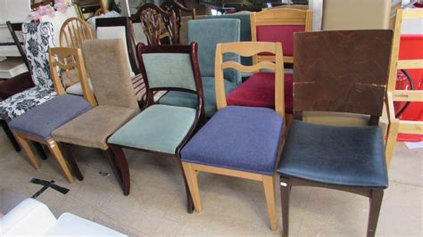 second hand armchair for sale secondhand pub equipment chairs 13x selection of