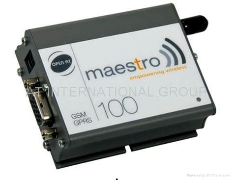 Modem Wavecom wavecom sms modem wavecom modem at china manufacturer