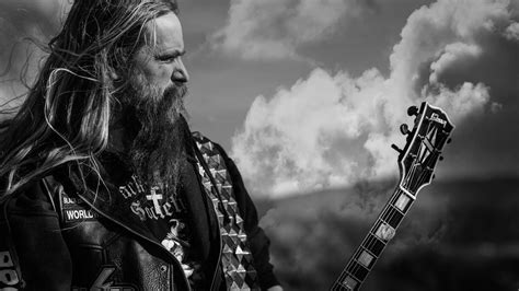 wallpaper hd black label society black label society full hd wallpaper and background image