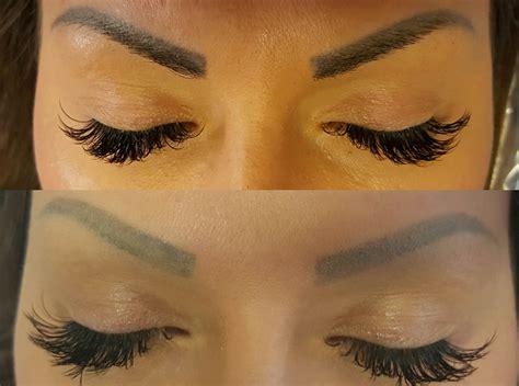 tattoo eyeliner omaha 100 laser tattoo removal permanent makeup yorkshire