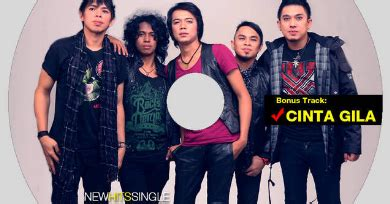 download mp3 barat terbaru 2015 rar download lagu zigaz terbaru full album kenanglah 2015