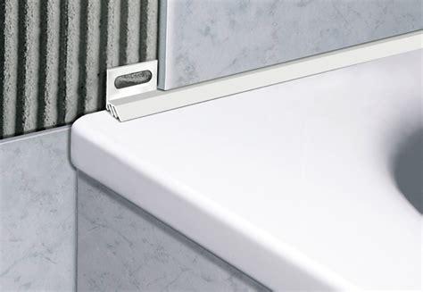 profilo vasca da bagno profili per sanitari profili per box doccia profilpas