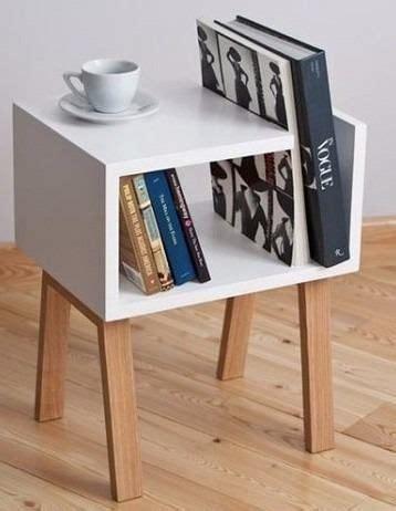 imagenes y muebles urbanos bolsa de trabajo m 225 s de 1000 ideas sobre muebles de madera en pinterest