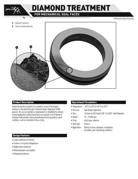mechanical seals for mixer flex mech seal china co ltd