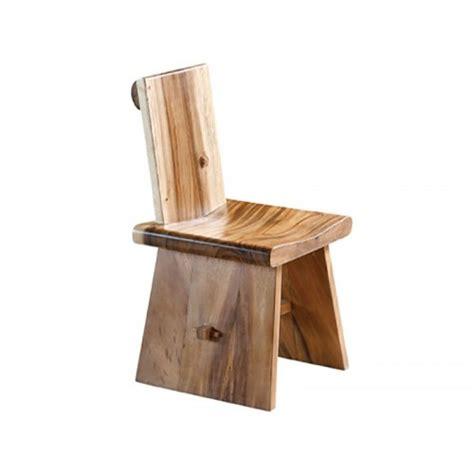 stuhl aus baumstamm stuhl aus baumstamm cool details zu schulstuhl