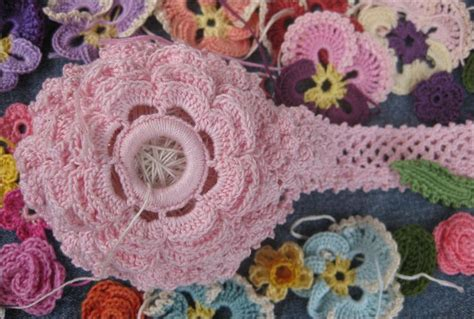 free thread crochet victorian purse patterns 17 best images about rose on pinterest crochet projects