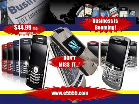 Unlimited Cell Phone Lookup Unlimited Cell Phone Plan Only 44 99 Monthly No Credit Check No Ac