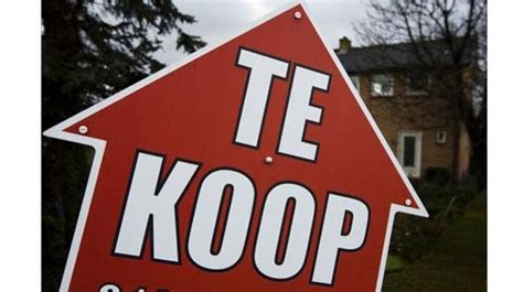 huis kopen nederland als belg een huis kopen vanaf welke leeftijd woning enciclopedia